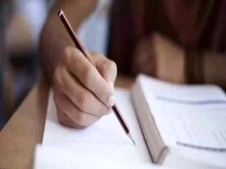 Punjab Board Exams 2021: क्लास दसवीं और बारहवीं के लिए PSEB ने रजिस्ट्रेशन तारीखें की घोषित