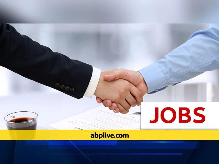 WBHRB Recruitment 2021: 1647 पदों पर निकली भर्ती, इस तारीख के पहले करें ऑनलाइन अप्लाई