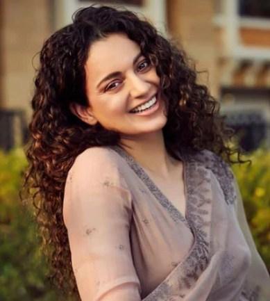 Diet Plan: Kangana Ranaut खुद को इस तरह रखती हैं फिट, शेयर किया अपना डाइट चार्ट
