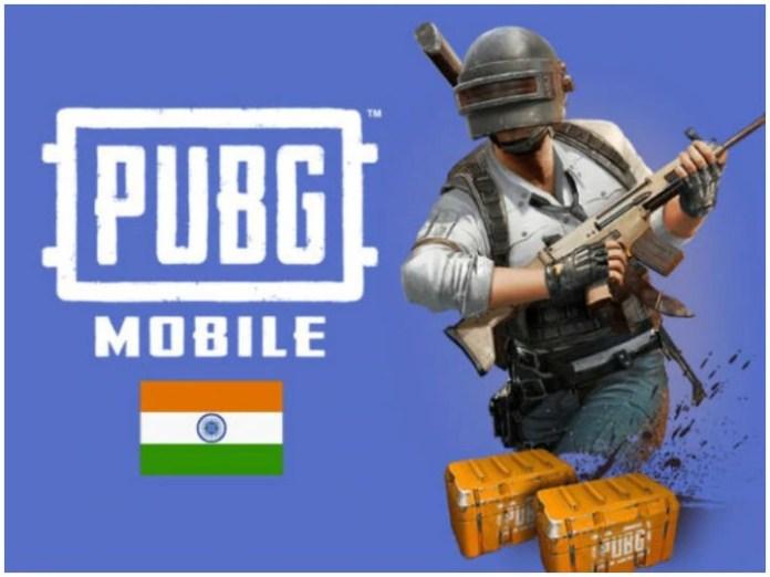 भारत में जल्द होगी PUBG की वापसी, सोशल मीडिया पर कंपनी ने जारी किया टीजर