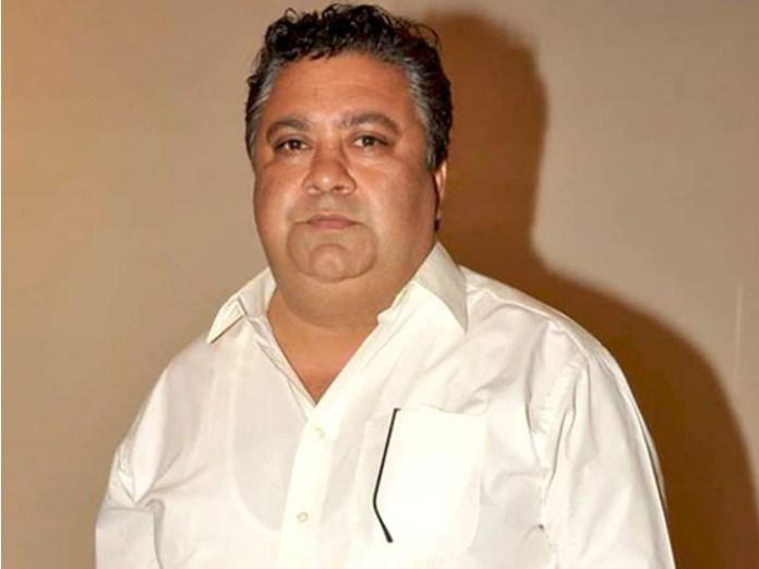 50 से ज्यादा फिल्मों में केरैक्टर आर्टिस्ट बन चुके Manoj Pahwa बोले- मोटापे के कारण कॉमिक रोल ही ज्यादा ऑफर होते हैं