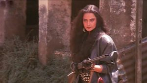 Actress Rekha's debut was not only spectacular, but also spectacular.