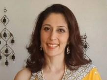 दिवंगत संगीतकार वाजिद खान की पत्नी का आरोप- ससुराल वालों ने धर्म परिवर्तन के लिए दबाव बनाया