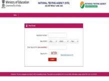 UGC NET 2020: एग्जाम रिजल्ट हुए जारी, जानें कैसे होगा रिजल्ट डाउनलॉड