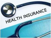 हेल्थ इंश्योरेंस:  बीमा कंपनी के अस्पतालों के नेटवर्क की जानकारी लेना है जरूरी, जरुरत के वक्त नहीं होगी परेशानी