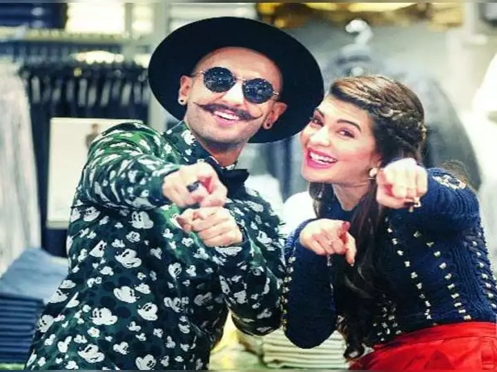 Ranveer Singh- Jacqueline Fernandez and Shraddha Kapoor with Ranbir Kapoor will be seen in the year 2021