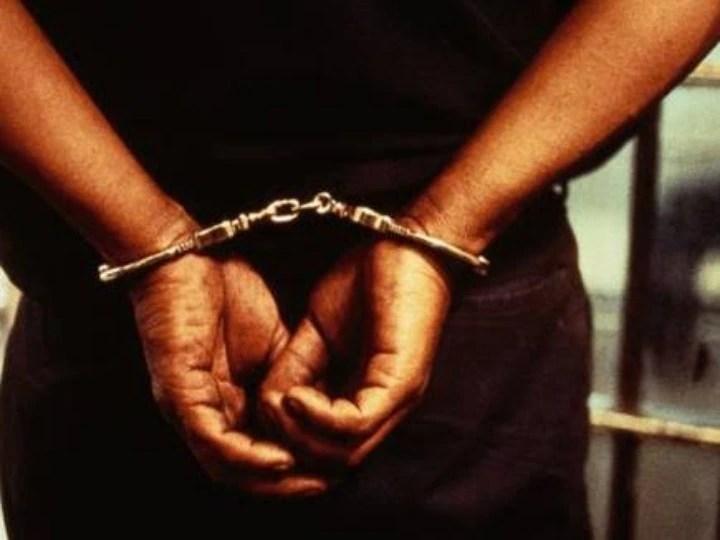 प्रतिबंधित माओवादी संगठन को लेकर NIA की 31 जगहों पर छापेमारी, कई अहम दस्तावेज बरामद, अब तक 6 लोग गिरफ्तार