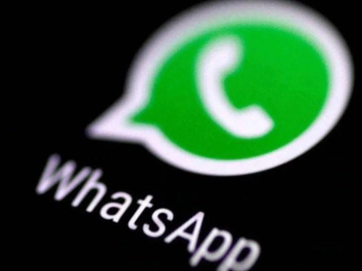 WhatsApp में आ रहा है दमदार फीचर, यूजर्स ऐप में चेंज कर सकेंगे कलर, जानें कैसे