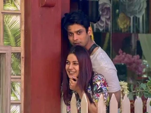 Image result for siddharth shukla and shehnaz gill photos
