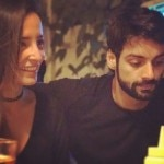 This Valetine's Day brought a good news for TV actor Karan Wahi and his fans. There was rumour that Karan Wahi is dating Jinita Sheth! (Image Courtesy - Instagram/Jinitasheth)