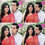Audience is completely in love with the Jodi of 'Karthik-Naira' in the show. They are popularly called as 'Kaira'.