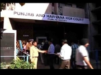murthal rape 9