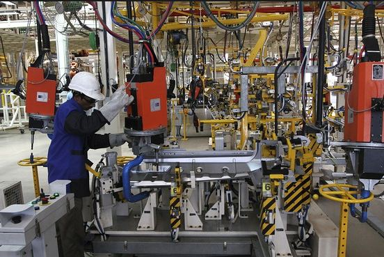 nov core sector data released and 8 core sector growth at 4.9 percent