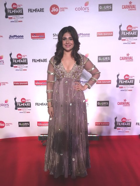 Image result for meher vij filmfare