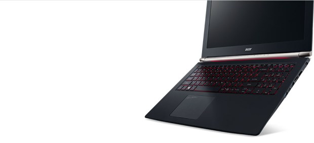 https://i2.wp.com/static.acer.com/up/Resource/Acer/Laptops/Aspire_V_Nitro/Benefit/20151203/aspireV-Nitro_WOW_benefit_image_1.jpg?w=620