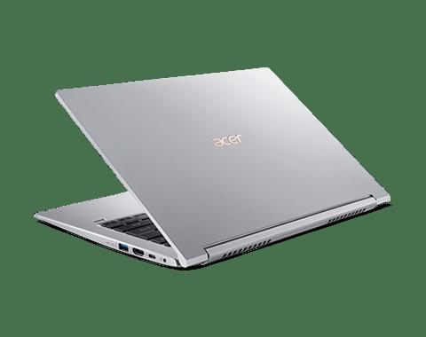 Acer Swift 3 ile ilgili görsel sonucu