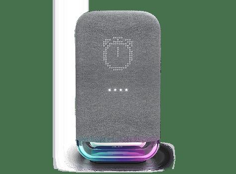 Acer Halo 智慧音箱
