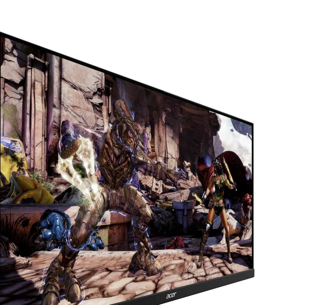 Acer VG0 Series- Goodbye to Bezels ksp - Large