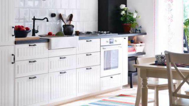 Jeu Ikea Toulouse Vous Fait Gagner Un Rendez Vous Conception De Cuisine En Magasin Actu Toulouse