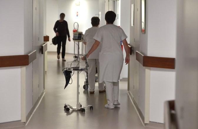 Surcharge de travail, patients exigeant ou irrespectueux, manque d