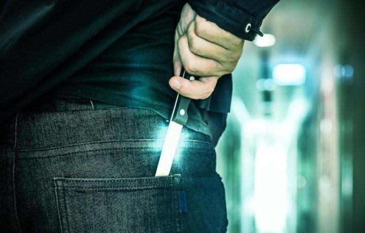 En l'espace de quatre jours, entre le vendredi 19 et le lundi 22 juin 2020, Toulouse a connu plusieurs agressions et tentatives de meurtres au couteau.