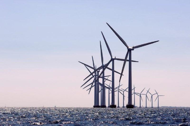 Marc Le Fur. « Le projet éolien offshore en baie de Saint-Brieuc est lié aux mafias »