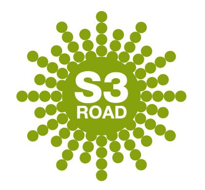 S3road_Logo_proposamenak_aurkezpena