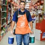 Home Depot Now Makes 5 Billion Online But A Stellar Store