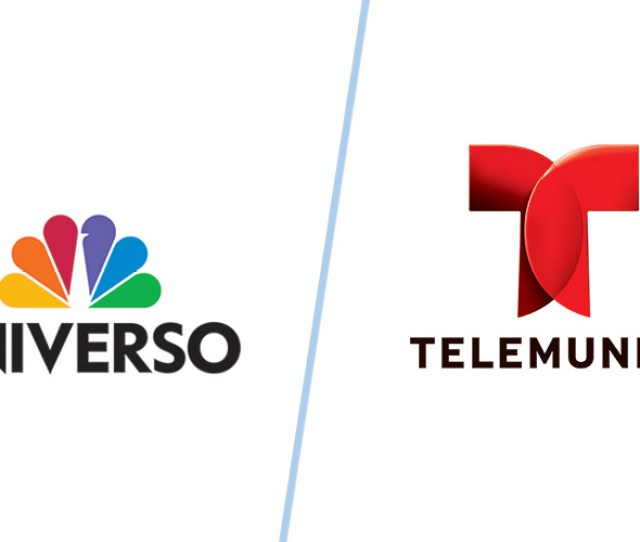 Spark Foundry Lands Telemundo And Universo Media Accounts