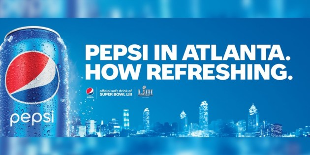 https://www.adweek.com/creativity/pepsi-is-blanketing-cokes-hometown-with-ads-as-atlanta-prepares-for-the-super-bowl/
