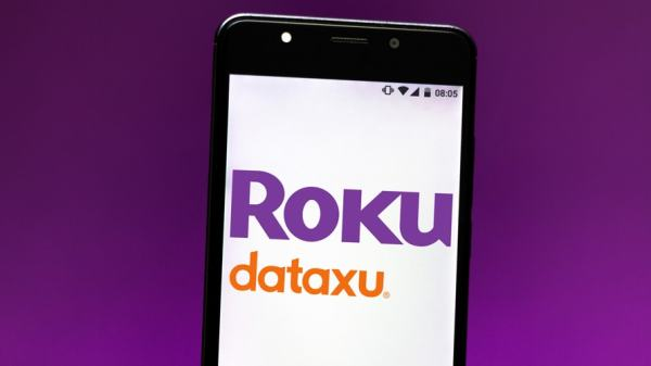 Roku to Acquire Dataxu for $150 Million