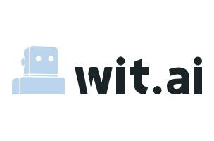 wit.ai logo
