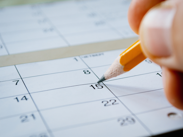 Image result for schedule your tweets