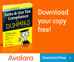 Sales-&-Use-Tax-for-Dummies - Download Your Free Copy