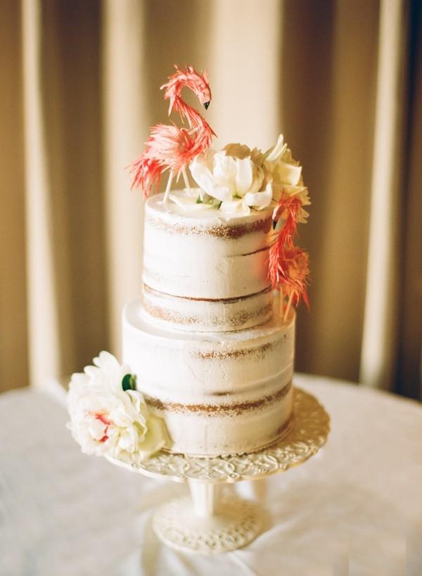 Romantic Islamorada Wedding Aisle Society