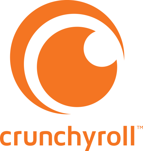 https://i2.wp.com/static.ak.crunchyroll.com/i/beta/about/crunchyroll_logo_vertical.png