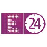 E24 live