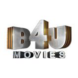 B4U-Movies live