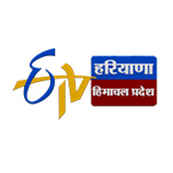 ETV-Haryana live