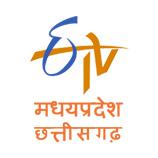 ETV-MP-Chhattisgarh-News live