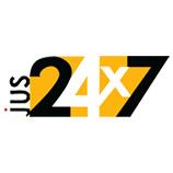 JUS-24x7 live