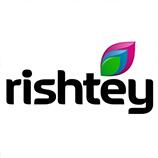 Rishtey live