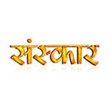 Sanskar-TV live