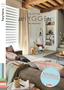 heytens catalogue code reduction et