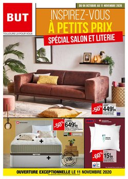catalogue reduction et code promo