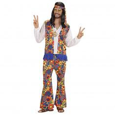 deguisement annees 70 costumes disco