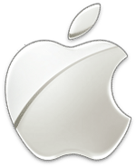 Apple - logo