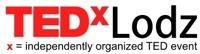 TEDx Łódź