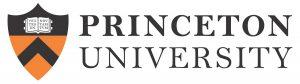 Princeton University - logo