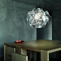 Hope Suspension Lamp   Luceplan   AmbienteDirect.com